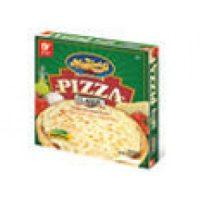 """Pizza 9"""" Classic"""