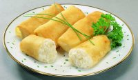 Potato Blintzes 3 pack