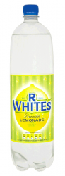 R Whites Lemonade 1.5L