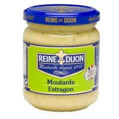 REINE DIJON Tarragon Mustard 200G