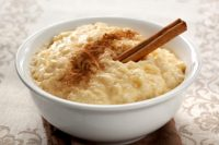 Rice Pudding Large 700G