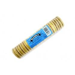 RUMPLERs Custard Cream Biscuits 200g