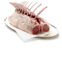 Rack of lamb Approx.1kg