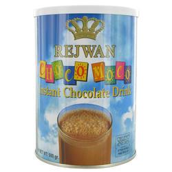 Rejwan Choco Moco Instant Chocolate Drink  500 G