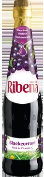 Ribena Bottles Original 600ml