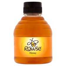 Rowes Austrialia Squeeze 340G