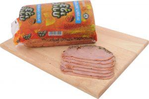 Salt Beef 110G - Better Cut
