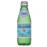 San Pellegrino Spark Water 250ml