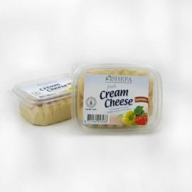 Shefa Cream Cheese Vegetable 150G