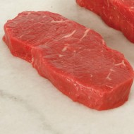 Side bola Steak 2 pc  Approx 400G