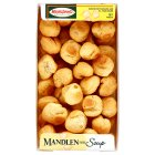 Soup Mandel / Nuts 28G