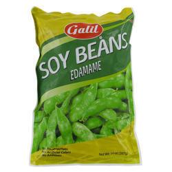 Soy Edamame Beans 392G