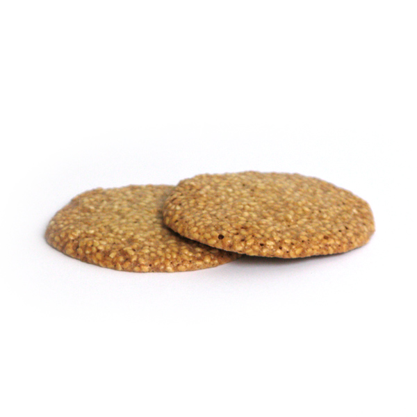 Sprinkles Biscuits 250G