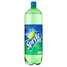 Sprite  Bottles 1.5l