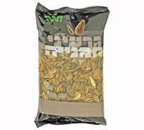 Sunflower Seeds 200g
