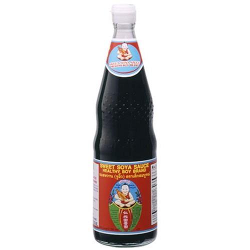 Sweet Soy Sauce 700ML