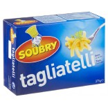 Tagglitelli Soubry 375G