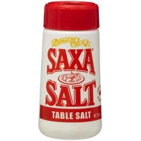 Table Salt  250G