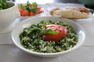 Taboule Salad 200G