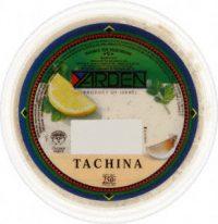 Tahina 250G