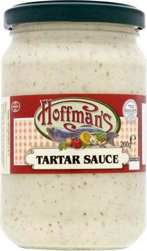Tartar Sauce 200G