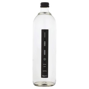 Tau Still Water 750ml