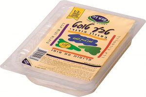 Teva Dutch Style Toast Slices with Organic Tofu 200G Teva Deli