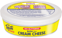 Tofutti Creamy Garlic Herb 227G