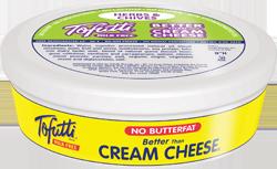 Tofutti Creamy Herb Chive 227G