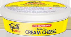 Tofutti Creamy Original 227G