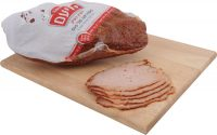 Turkey Breast Salami 110G