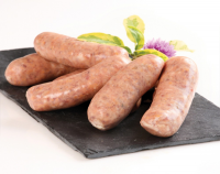 Turkey Sausages 400G
