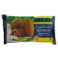 Vegetarian Kebbeh 400G