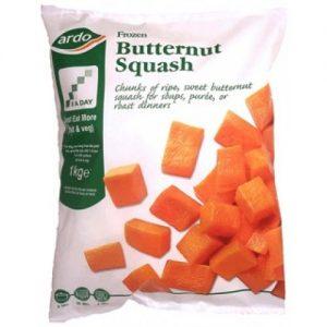 Butternut Squash1KG