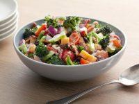 Broccoli Salad 200G