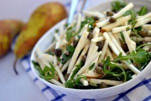Celaric Salad 200G