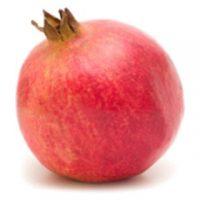 Pomegranate 20's