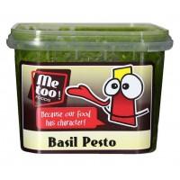 Basil Pesto 250G