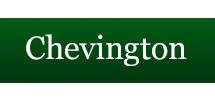Chevington