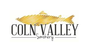 coln-valley