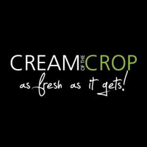 cream-of-the-crop