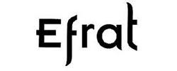 Efrat