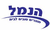 Hanamal