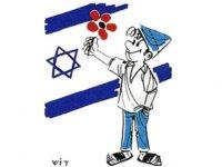 Israeli Personal Shopping