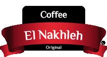 Elnakhleh Coffee