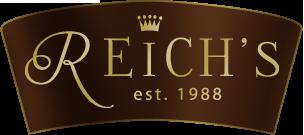 Reich's