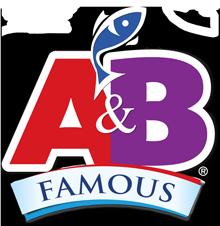 A&B Gefilte Fish