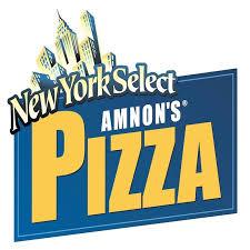 Amnon's