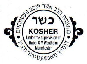 Westheim-Manchester