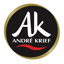 André Krief